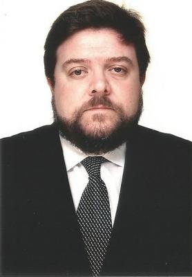 Dr. Álvaro Pulchinelli