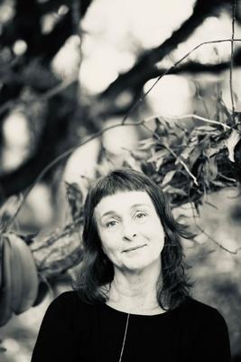 Elaine de Azevedo