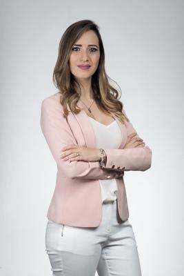 Daennye Bezerra