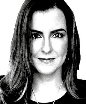 Renata Baião