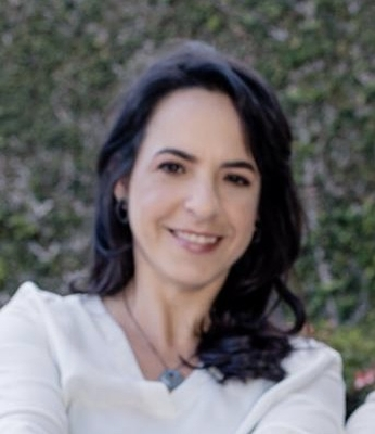 Mariana Maia de Oliveira Sunemi