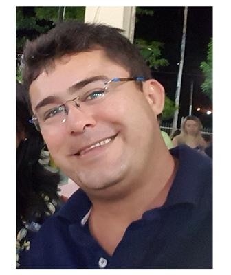 Sergio Santos de Azevedo