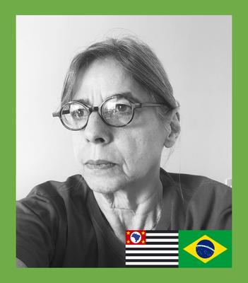 Maria José Zakia
