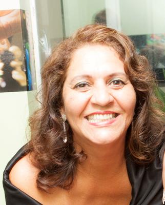 Maria Diana C. Sales