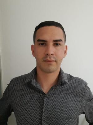 Douglas Figueiredo de Oliveira