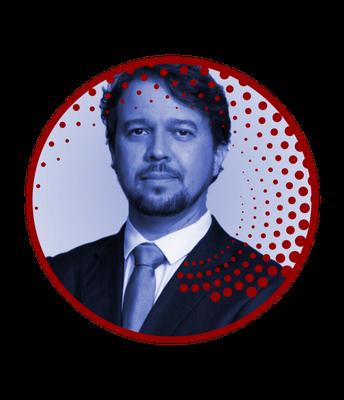 Gustavo Deboni da Silva
