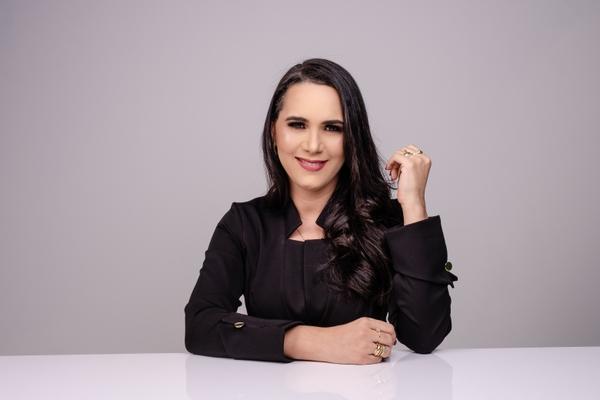 Gabriela Souza de Oliveira