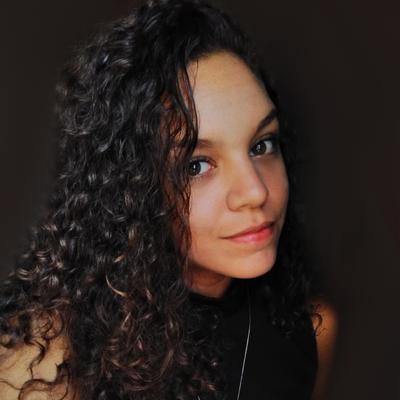 Leila Azevedo Holmes da Silva