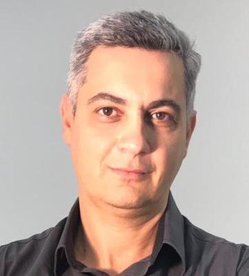ADGILDO DOS SANTOS PEREIRA