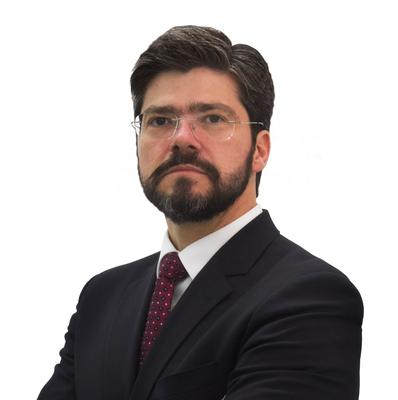 Daniel Amorim Assumpção