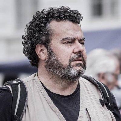 Gerson Castellano