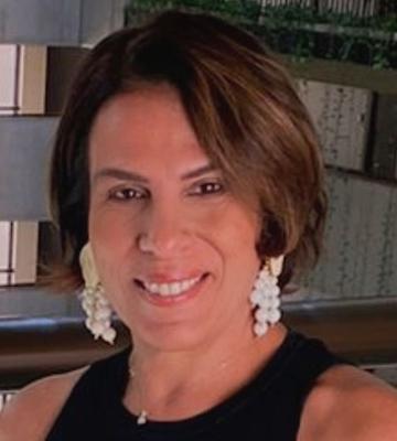 Eutilia Andrade Medeiros Freire