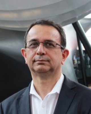 Qasim Aziz