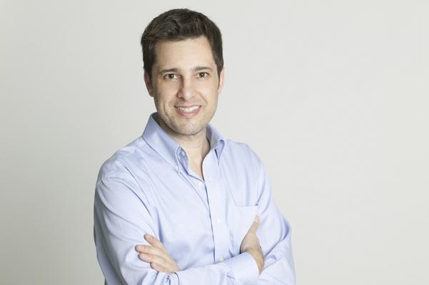 Eduardo Remor