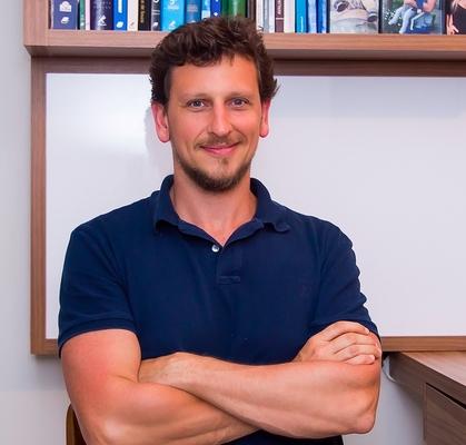 Leonardo Mozzaquatro Schneider