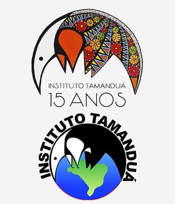 Instituto Tamanduá