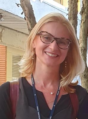 Ramona Fernanda Ceriotti Toassi