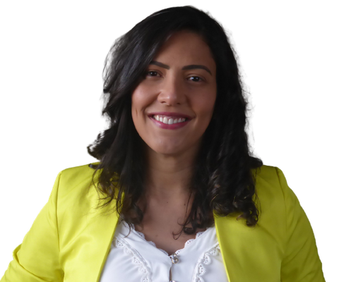 Drª. Natália Elizabeth Galdino Alves Peixoto.