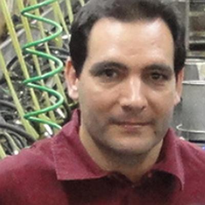 PROF. DR. JOSÉ CARLOS DE FIGUEIREDO PANTOJA