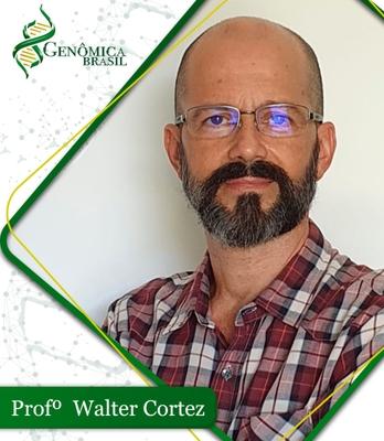 Walter Cortez