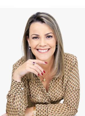 Juliana Pacheco