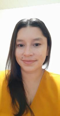 Renata Santos Rodrigues