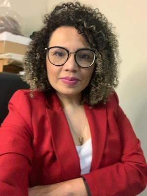 Juliana Lemes da Cruz