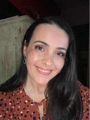 Monique Gonçalves