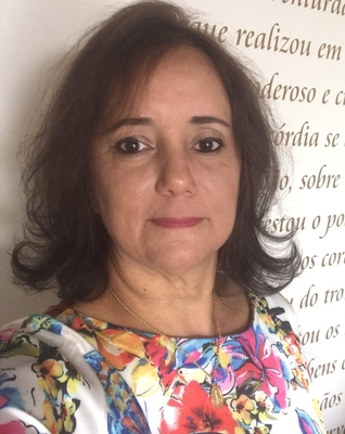 MARIA GORETE BORGES FIGUEIREDO