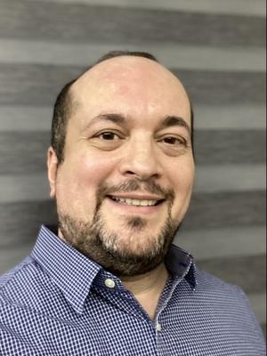 Henrique César Pereira Figueiredo