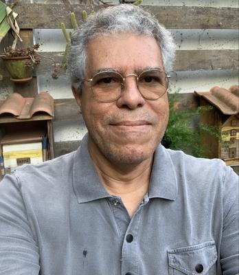 Nadilson Roberto Ferreira