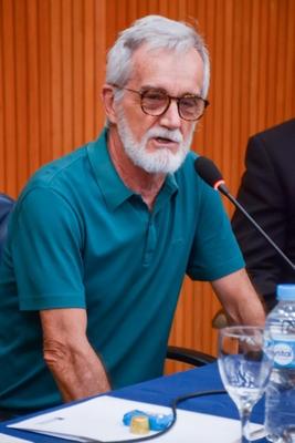 Antonio Carlos Pavão