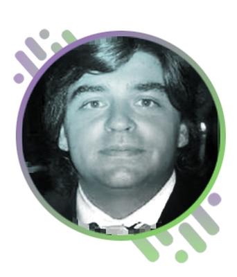 [ Conteúdo Premium ] Paulo Jorge Pereira Alves
