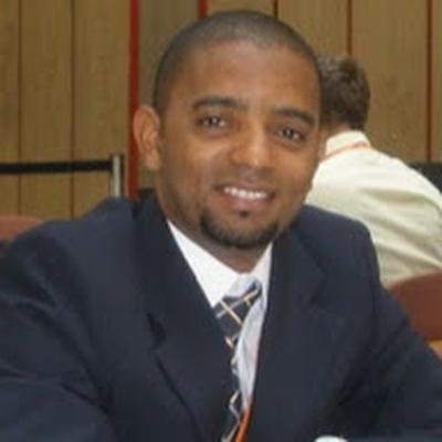 Jair Adriano Lima Silva