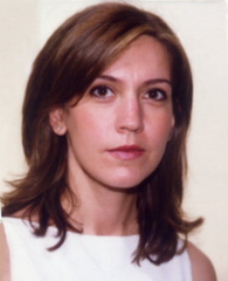 Paola Donato
