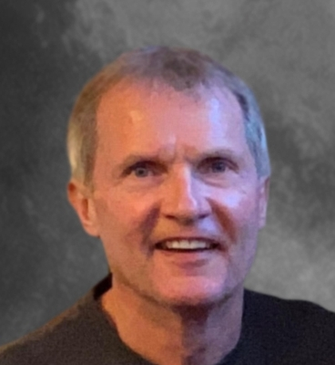Terry Wohlers