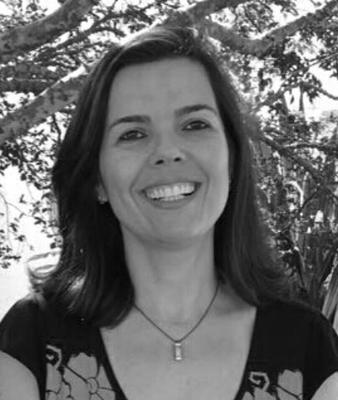 Rosane Luzia de Souza Morais (MG)