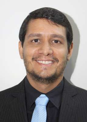Francisco Atualpa Soares Júnior
