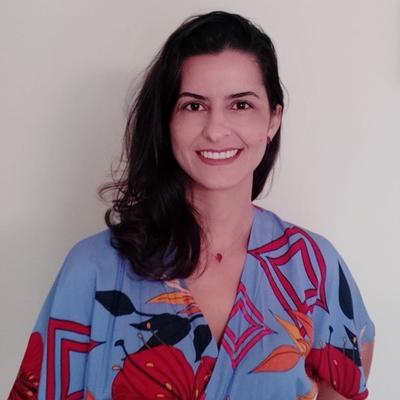 Fabiane A. C. Rezende