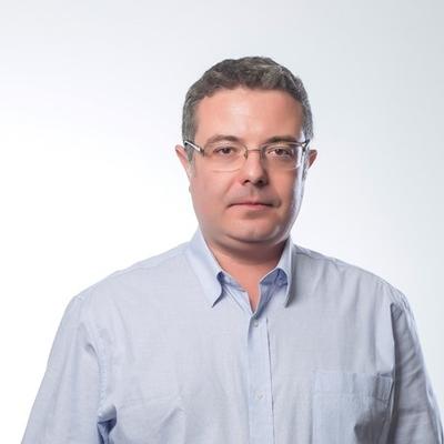 Eduardo Augusto Girardi, Doutor