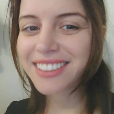 Regina Basso Zanon