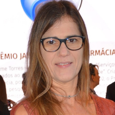 Karen Berenice Denez