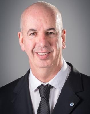 Carlos Roberto Banzato