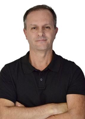 Rogério Marques