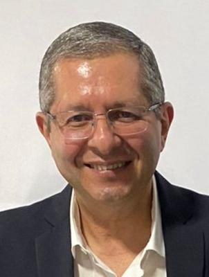 Eugenio Albuquerque