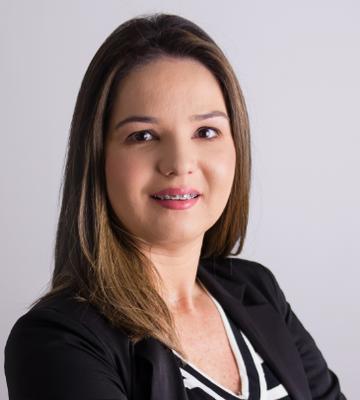Fabiana Viana Weihmayr