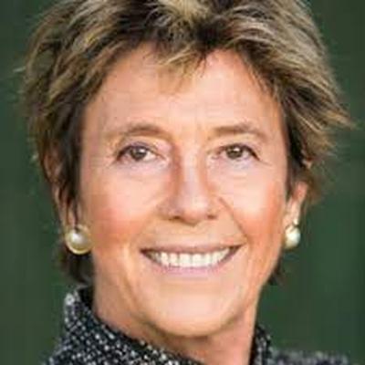 Pauline Tesler
