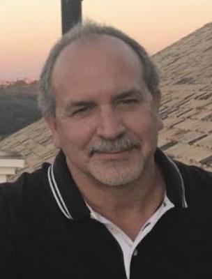 Eduardo V. Isfer