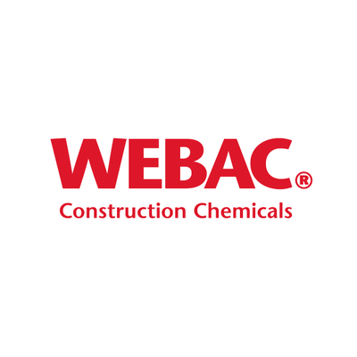 WEBAC Construction Chemicals