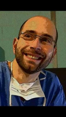 Dr. Tulio Cícero Franco Farret